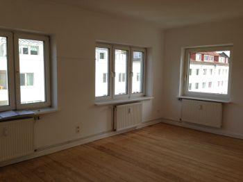 Etagenwohnung in Hamburg  - Fuhlsbüttel