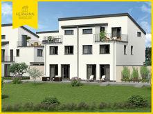 Doppelhaushälfte in Friedrichsdorf  - Burgholzhausen