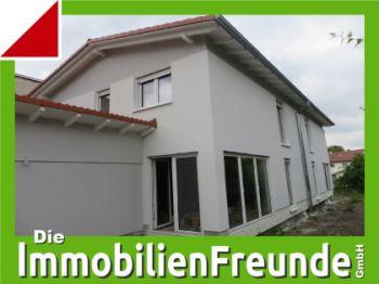 Doppelhaushälfte in Aschaffenburg  - Damm