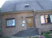 Wohnung in Geldern  - Pont