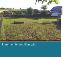 Wohngrundstück in Kleve  - Schenkenschanz