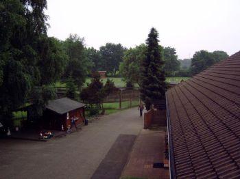 Wohngrundstück in Ganderkesee  - Schönemoor