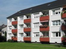 Wohnung in Voerde  - Friedrichsfeld
