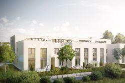 Penthouse in Mainz  - Gonsenheim