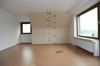 Wohnung in Stuhr  - Moordeich