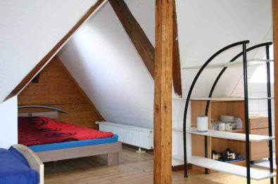 Apartment in Dortmund  - Mitte