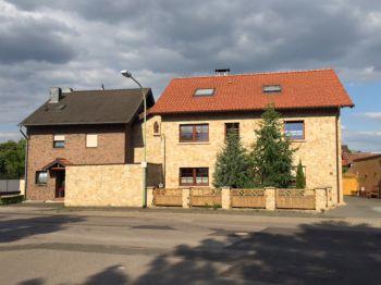 Einfamilienhaus in Merzenich  - Girbelsrath
