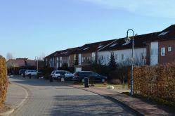 Reihenhaus in Burg Stargard  - Burg Stargard