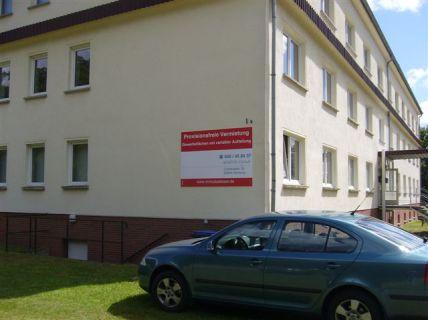 Residenzstadt Ludwigslust - Büro- und Schulungsflächen - provisionsfrei...