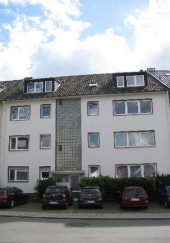 Wohnung in Bergisch Gladbach  - Refrath