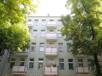 Wohnung in Berlin  - Neukölln