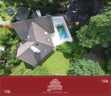 Einfamilienhaus in Bremen  - Oberneuland