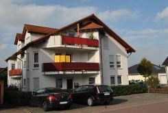 Wohnung in Böhl-Iggelheim