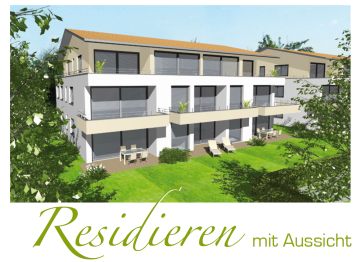 Penthouse in Salem  - Mimmenhausen