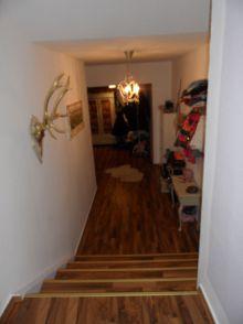 Wohnung in Annahütte