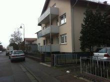 Erdgeschosswohnung in Edingen-Neckarhausen  - Neu-Edingen