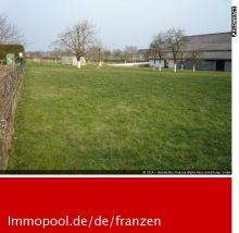 Sonstiges Grundstück in Bitburg  - Matzen