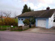Einfamilienhaus in Murg  - Hänner