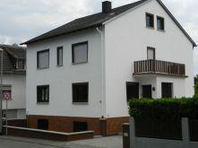 Maisonette in Hünfelden  - Nauheim