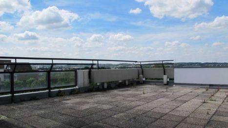 Penthouse in Köln  - Weiden