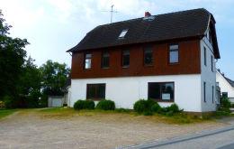 Mehrfamilienhaus in Timmendorfer Strand  - Groß Timmendorf