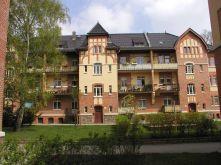 Erdgeschosswohnung in Leipzig  - Lößnig