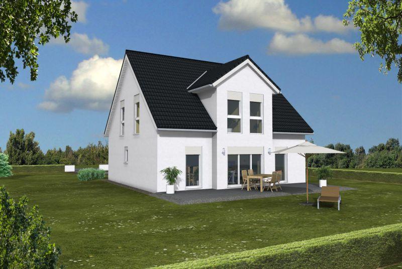 Haus kaufen in Berlin Kladow
