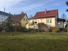 Sonstiges Haus in Ahrensfelde  - Ahrensfelde