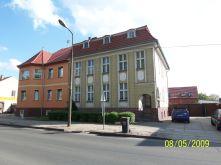 Etagenwohnung in Beelitz  - Beelitz