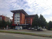 Praxisfläche in Hamburg  - Billstedt