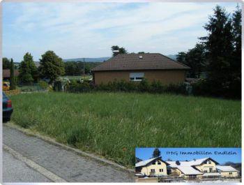 Wohngrundstück in Nettersheim  - Tondorf