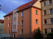 Dachgeschosswohnung in Schwerin  - Weststadt