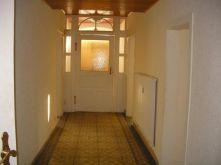 Wohnung in Gau-Bickelheim