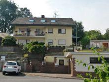 Zweifamilienhaus in Heimbuchenthal