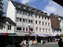 Wohnung in Siegen  - Siegen