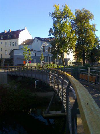Apartment in Königs Wusterhausen  - Königs Wusterhausen