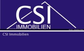 Einfamilienhaus in Hiddenhausen  - Hiddenhausen