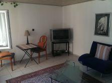 Apartment in Jockgrim