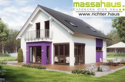 Einfamilienhaus in Elsenfeld  - Schippach