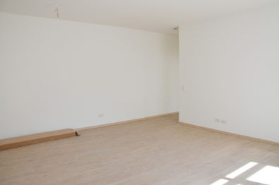 Wohnung in Birkenfeld  - Birkenfeld