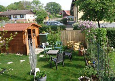 Wohnung in Bad Krozingen  - Biengen