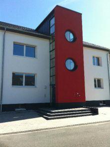 Etagenwohnung in Paderborn  - Elsen