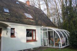 Zweifamilienhaus in Appel  - Appel