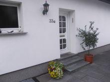 Bungalow in Weilerswist  - Ottenheim