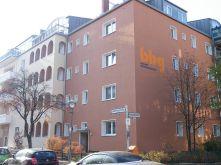 Dachgeschosswohnung in Berlin  - Steglitz