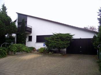 Zweifamilienhaus in St. Leon-Rot  - St Leon