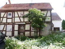 Bauernhaus in Ebsdorfergrund  - Rauischholzhausen