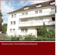 Erdgeschosswohnung in Horb  - Horb