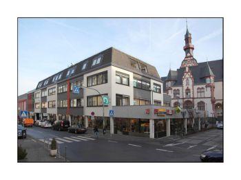 Einzelhandelsladen in Limburg  - Limburg