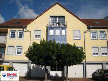 Etagenwohnung in Wendelsheim